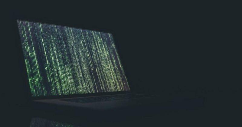 Общество: Британия и США обвинили шестерых россиян в ряде хакерских атак
