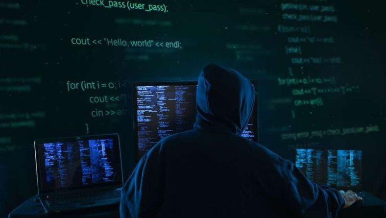 Общество: США и Великобритания обвинили Россию в кибератаках на Олимпийские игры и французские выборы