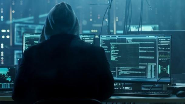 Общество: Великобритания и США обвинили шестерых российских хакеров в атаках на серверы украинского правительства