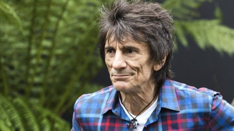 Общество: Звезда The Rolling Stones продает особняк в Лондоне за 3,85 миллиона фунтов