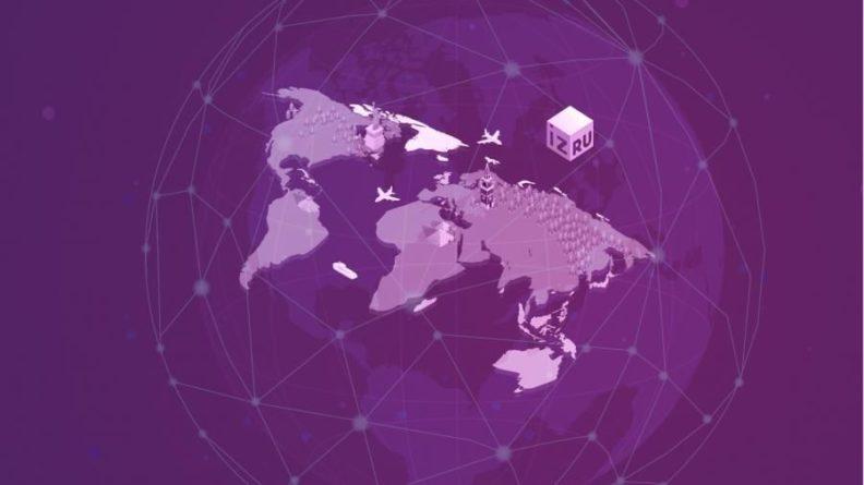 Общество: Посольство России прокомментировало обвинение Лондона в кибератаках на Олимпиаду