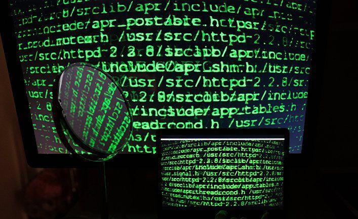 Общество: Правительство Великобритании: Россия нанесла киберудар по Олимпиаде в Токио, а также зимним Играм в Пхёнчхане (Yahoo News Japan, Япония)