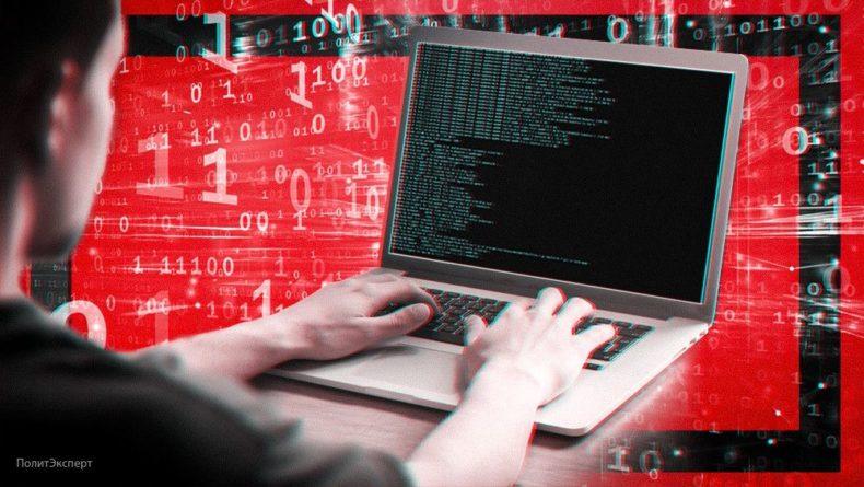 """Общество: Британцы обвинили """"русских хакеров"""" в кибератаках на Олимпиаду-2021"""