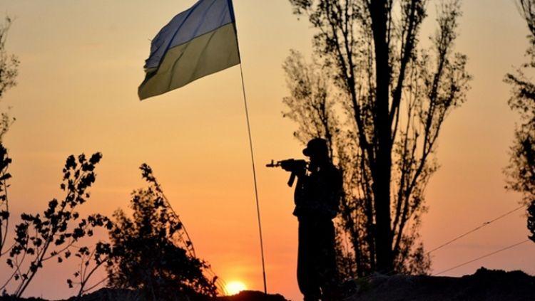 Общество: Британия приготовила Украине роль пушечного мяса