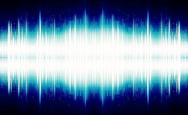 Общество: Ученые из России и Британии рассчитали максимально возможную скорость звука