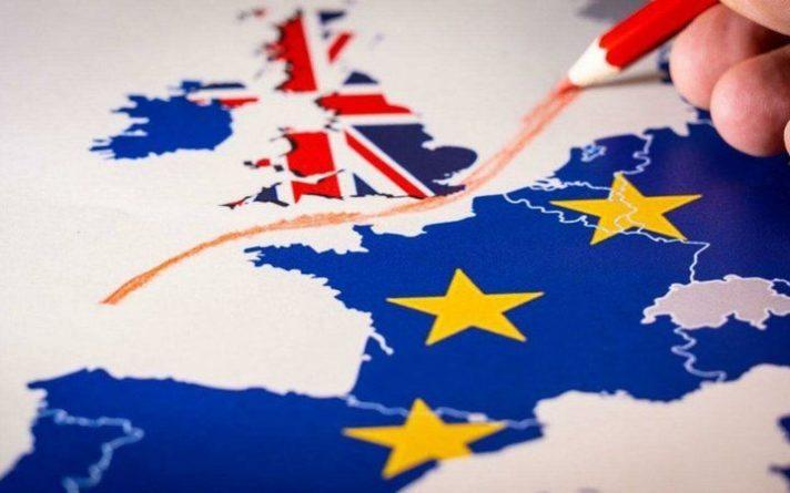 Общество: ЕС и Британия продлили переговоры о новом торговом соглашении