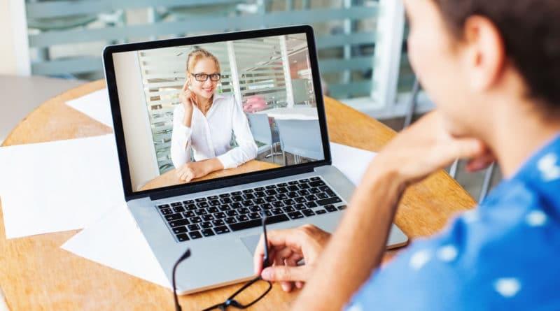 Здоровье и красота: Помощь психолога онлайн – с какими проблемами в жизни, можно справится, получив дистанционную поддержку