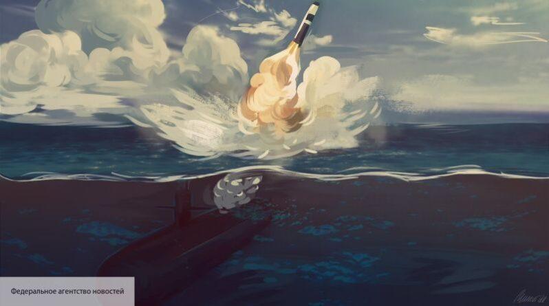 Общество: В Британии вспомнили о русском моряке, который спас весь мир