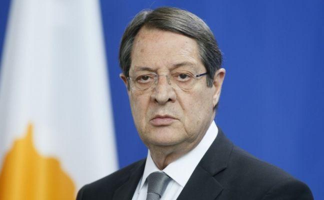 Общество: Великобритания пообещала Кипру помощь в конфликте с Турцией