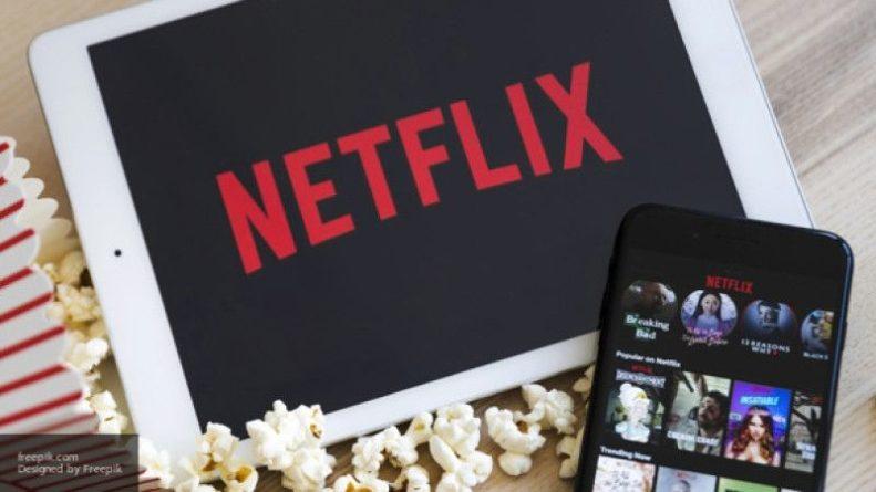 """Общество: Netflix представит фильм о необычном """"сырном соревновании"""" в Великобритании"""