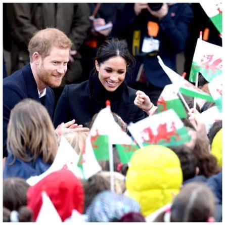 Общество: Принц Гарри огорчил Елизавету II отказом приезжать в Великобританию