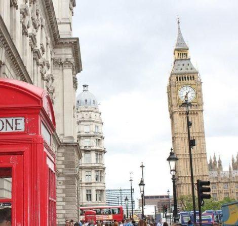 Общество: В России отреагировали на «скрытые санкции» Великобритании по делу Скрипалей