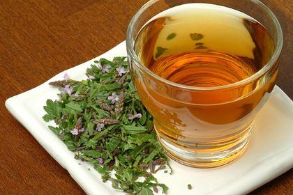 Общество: Британец выпил слишком много чая и выработал вечный иммунитет к кофеину