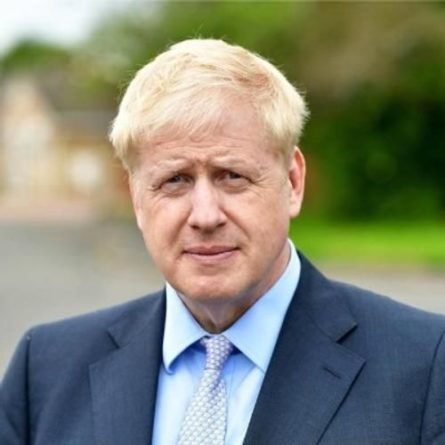 Общество: Великобритания вновь вводит карантин из-за коронавируса