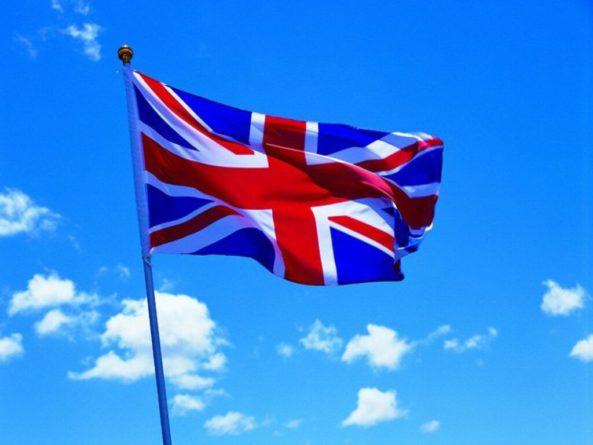 Общество: Великобритания будет вытеснять влияние США в Украине, пользуясь геополитическим вакуумом - эксперт