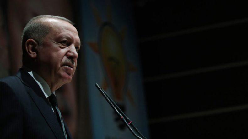 Общество: Киев предупредили о рисках включения Турции и Британии в «борьбу» за Крым