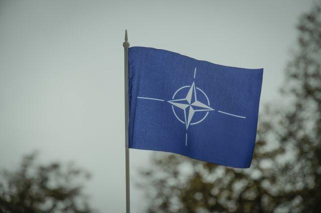 Общество: Греция, Венгрия Британия и ФРГ договорились усилить ПВО