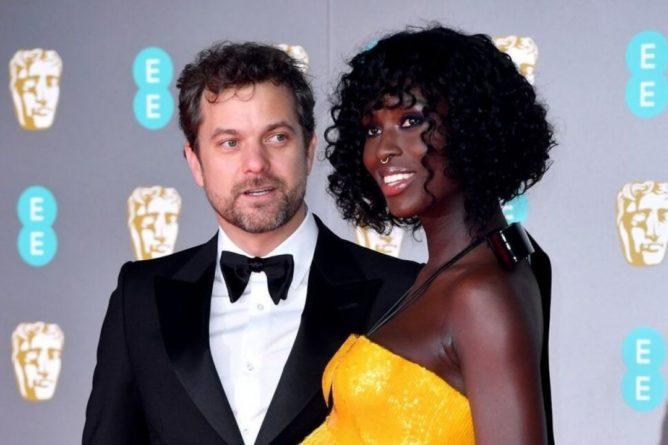 Общество: В Британии выпустят психологический триллер об Анне Болейн, которую сыграет чернокожая актриса
