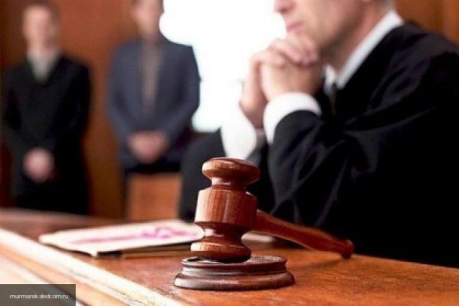 Общество: Полицейского в Британии оправдали за убийство любовницы