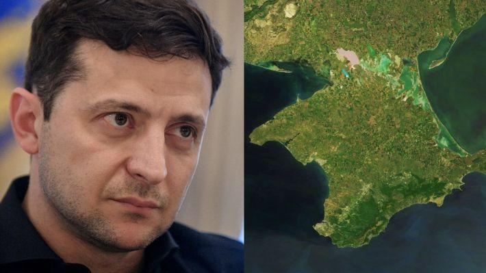Общество: Карасев: Британия и Турция используют Украину как пешку в «борьбе» за Крым