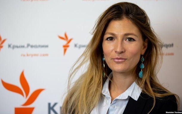 Общество: Словения и Британия поддержали идею создания Крымской платформы