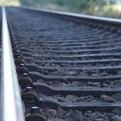 Общество: Прямое скоростное железнодорожное сообщение открыто между Амстердамом и Лондоном
