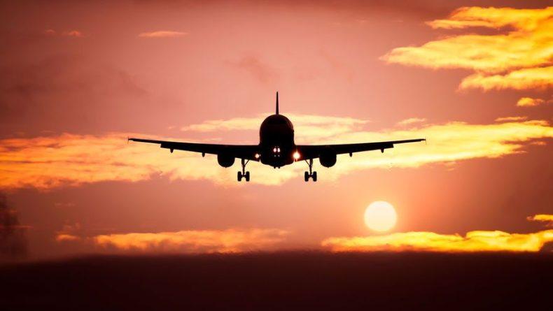 Общество: Аэропорт в Дели получил угрозы в отношении рейсов на Лондон