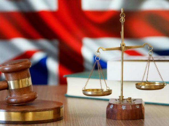 """Общество: Верховный суд Британии отложил рассмотрение дела по """"долгу Януковича"""" – минфин Украины"""