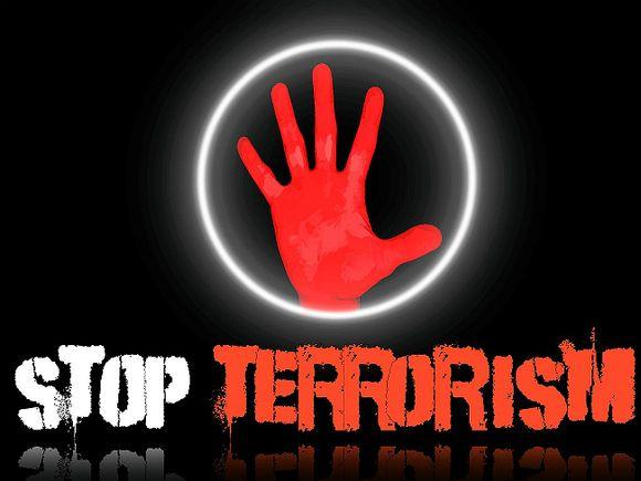 Общество: Лондон: В Европе растет уровень террористической угрозы