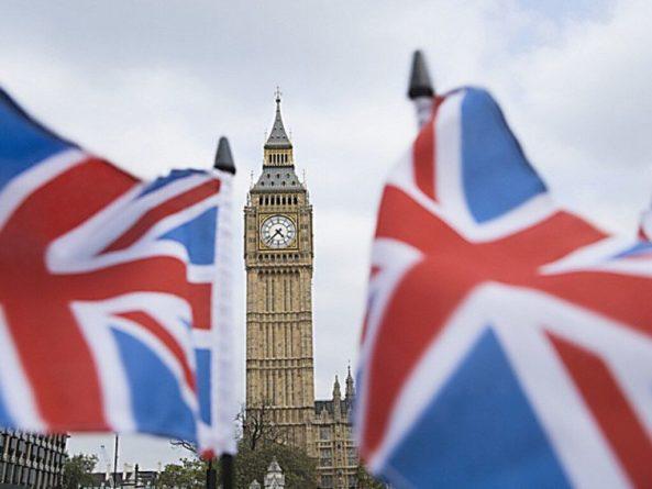 Общество: После выхода из ЕС Великобритания стала геополитическим конкурентом Евросоюза - эксперт