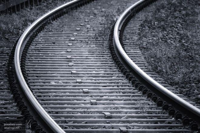Общество: В Британии намерены продолжить проводить электрификацию железных дорог
