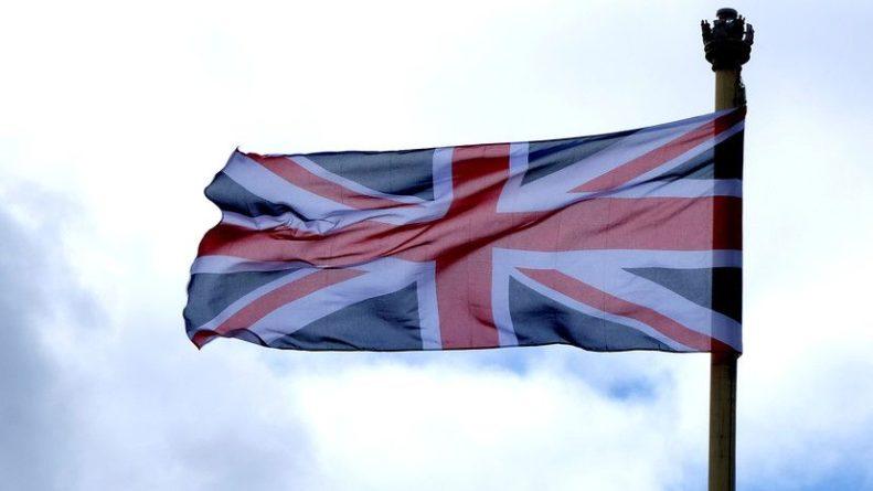 Общество: Верховный суд Великобритании отложил дело о бондах Украины