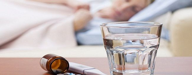 Общество: В Великобритании протестируют аспирин для лечения COVID-19