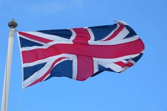 Общество: Глава Штаба обороны Британии предупредил об угрозе начала третьей мировой войны