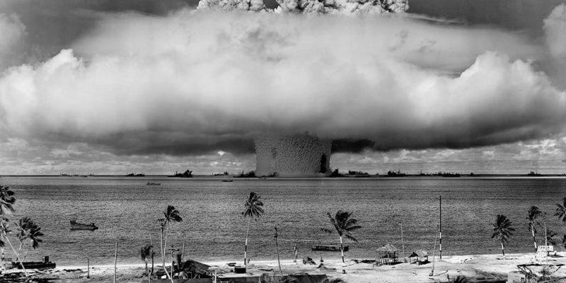 Общество: Глава вооруженных сил Великобритании предупредил об опасности третьей мировой войны