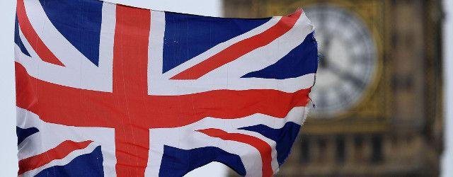 Общество: В Британии рассказали об угрозе Третьей мировой войны