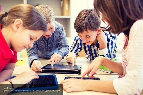 Общество: Дети в Британии стали деградировать из-за дистанционного обучения