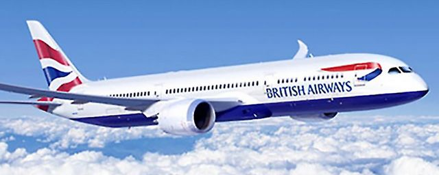 Общество: Авиакомпании Великобритании не хотят продлевать ваучеры на перелёты
