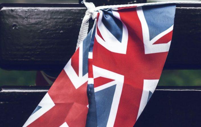 Общество: В Британии от коронавируса за сутки умерло рекордное количество людей с мая