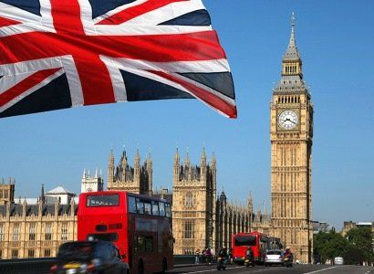 Общество: Великобритания приветствует соглашение о прекращении боевых действий в Карабахе