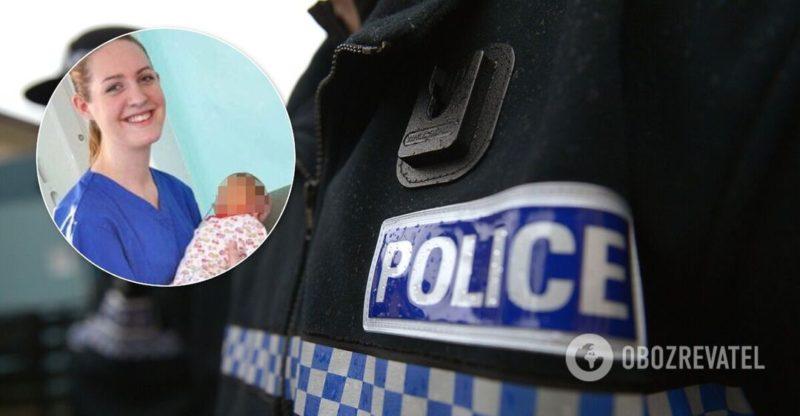 Общество: В Великобритании медсестру арестовали за убийство 8 младенцев. Фото | Мир | OBOZREVATEL