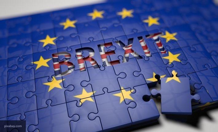 Общество: Британия и ЕС не достигнут соглашения по Brexit к концу недели