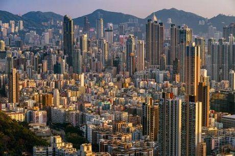 Общество: Великобритания готовит новые санкции против Китая, — Reuters