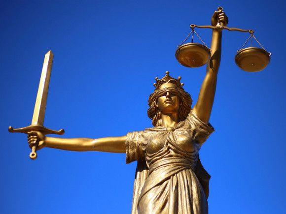Общество: СМИ: Арестованный по делу о госизмене представитель «Аэрофлота» мог передать секретные сведения Великобритании