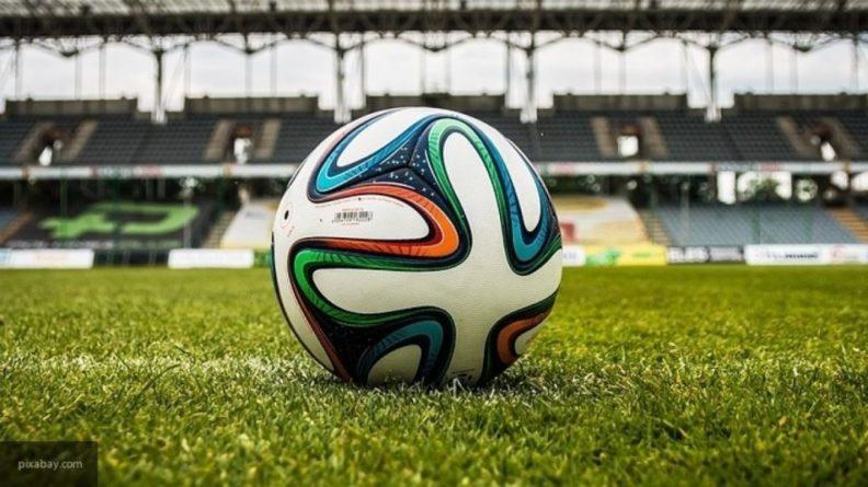 Общество: Форварда сборной Англии по футболу обвинили в изнасиловании
