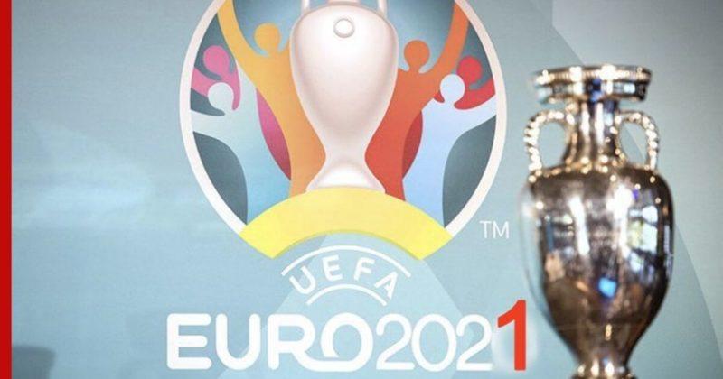 Общество: СМИ: все матчи Евро-2020 могут перенести в Великобританию