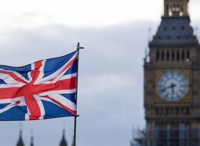Общество: Британия «должна сделать выбор», если она хочет заключить новое торговое соглашение с ЕС