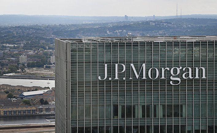 Общество: Почему банки бегут из Лондона во Франкфурт?