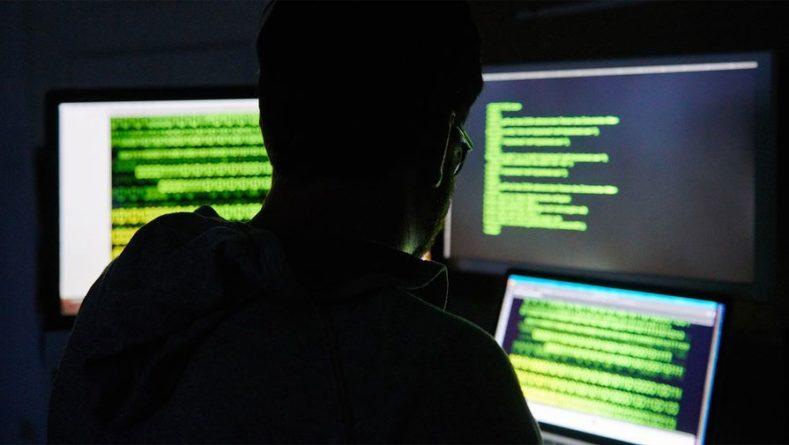 Общество: Великобритания создаст силы кибербезопасности