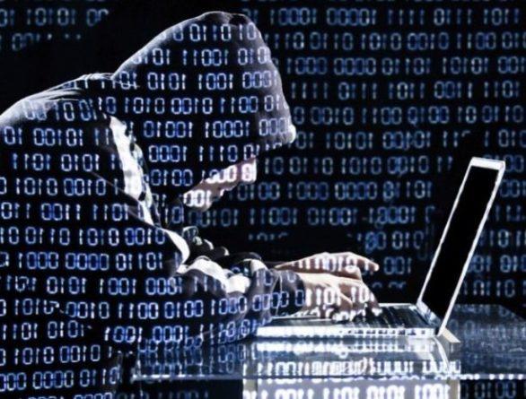 Общество: Военные расходы Великобритании пойдут и на оборону киберпространства